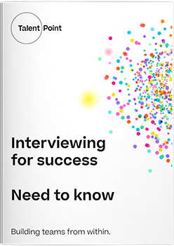 interviewing-for-success-ebook-form-thumbnail