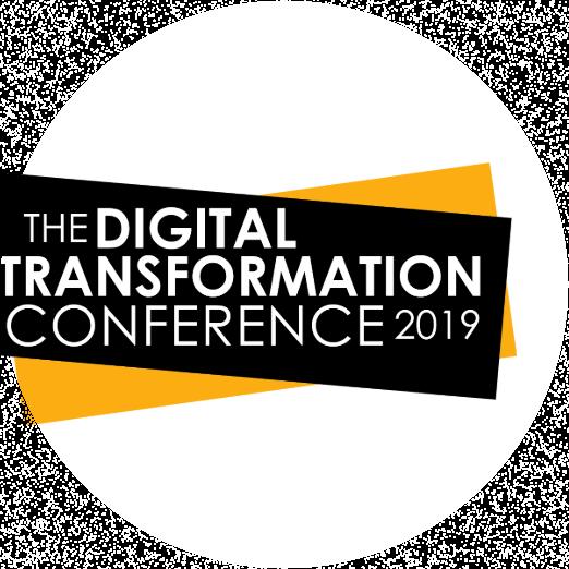 Digital Transformation Con