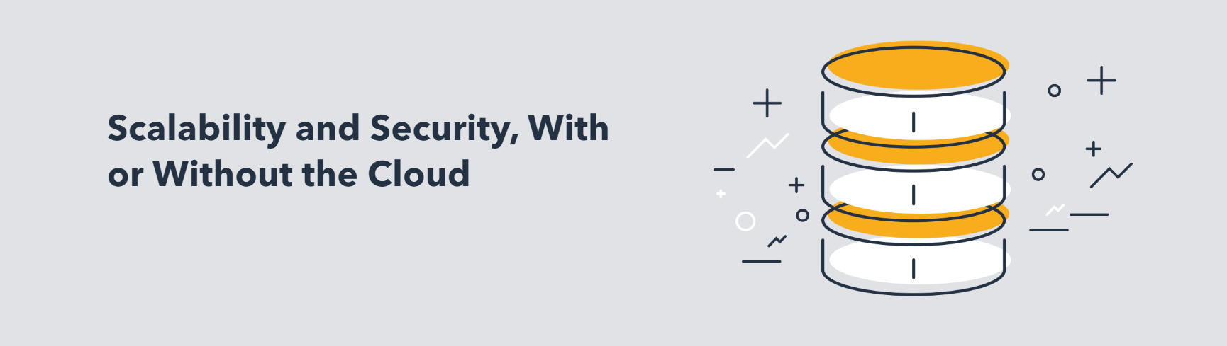 Scalability Security