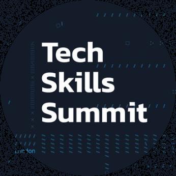 Tech Skills Summit