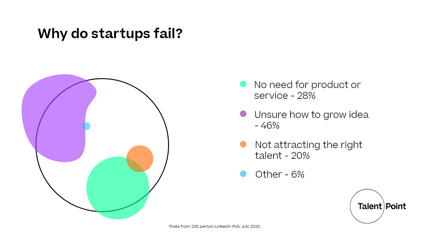 why-startups-fail-research-byte-poll-data-viz-for-page